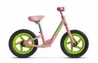 беговелы и самокаты,детские велосипеды