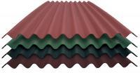 Кровля, фасад, водосток, водоотвод, гидроизоляция