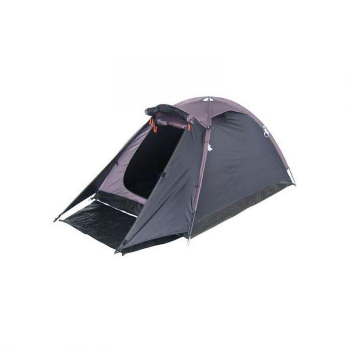 Палатки 4-х местные