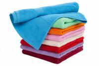 Полотенца, салфетки (маркировка)
