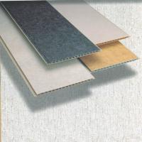 Стеновые панели ПВХ, комплектующие