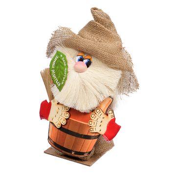 Сувенирная продукция для бани и сауны